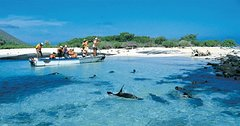 Imagen Full Day Española Island