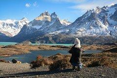 City tours,Theme tours,Historical & Cultural tours,Excursion to Torres del Paine