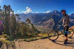 Imagen Sacred Valley Scenic Ride