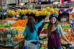 Imagen Flavors of Cusco