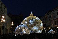 Imagen Christmas in Seville