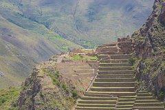 Imagen Sacred Valley Of The Incas Tours 1 day Cusco Peru