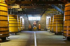 Imagen Wine, Beer and Cider Tour