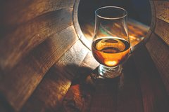Speyside Whisky Trail Small Group Day Tour from Aberdeen