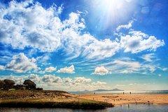 Imagen Waipu Cove to Langs Beach