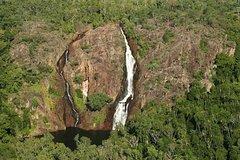 Imagen Litchfield Park Scenic Flight From Darwin