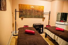 Imagen Private Massages Service