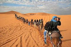 City tours,Tours with private guide,Specials,Excursion to Marrakech,Excursion to Fes