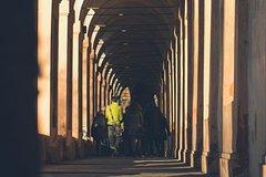 Walk Like Locals in Bologna