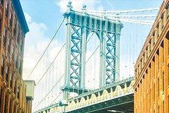 Imagen Brooklyn Revolution