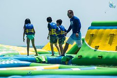 7bec926746 Actividades en Ciudad Cancún desde 31$ | Comparador de actividades ...