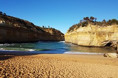 Ride Tours, 2 Day Great Ocean Road Experience
