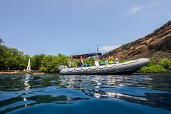 Captain Cook Hawaii Kealakekua Bay Snorkel 107582P2