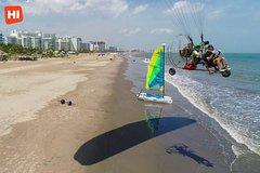Imagen Paragliding