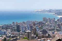 City tours,City tours,City tours,Tours with private guide,