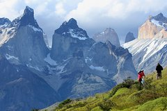 Excursions,Full-day excursions,Excursion to Torres del Paine