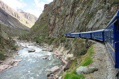 Imagen Machu Picchu Full Day Tour From Cusco