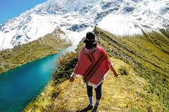 Imagen Humantay Lake 1 Day Exclusive Tour