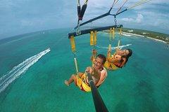 City tours,Activities,Air activities,
