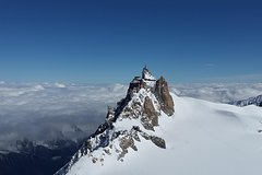 Excursions,Full-day excursions,Excursion to Chamonix,Geneve Tour