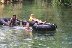 City tours,Activities,Activities,Water activities,Water activities,Adventure activities,Sports,