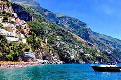 small group amalfi coast day tour