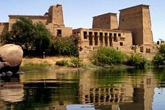 Ver la ciudad,Ver la ciudad,Tours con guía privado,Especiales,Excursión a Presa de Asuán,Excursión a Templo de Filé