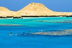 Actividades,Actividades,Actividades,Actividades acuáticas,Actividades acuáticas,Actividades acuáticas,Deporte,Deporte,Excursión a Isla Giftun