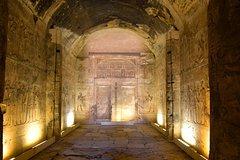 Ver la ciudad,Ver la ciudad,Tours temáticos,Tours con guía privado,Tours históricos y culturales,Especiales,Excursión a Dendara,Excursión a Abydos