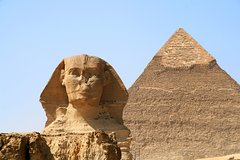 City tours,City tours,Theme tours,Tours with private guide,Historical & Cultural tours,Specials,Excursion to El Cairo
