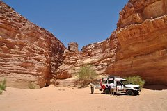 City tours,Excursions,Activities,Activities,Full-day tours,Full-day excursions,Adventure activities,Adrenalin rush,Nature excursions,Desert 4WD safari,Safari en Quad