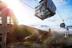 Imagen Genting Highlands Private Fun Day Trip from Kuala Lumpur