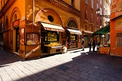 The Best Of Bologna With Kids