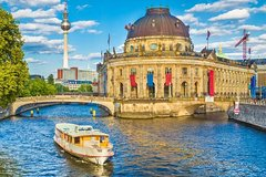 Imagen Must See Berlin in a Day