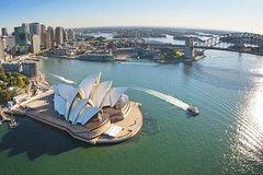Imagen Newtown and Enmore: Sydney's Hip Neighbourhoods