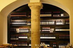 ROME: WINE TASTING EXPERIENCE