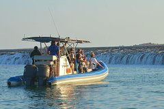 City tours,Excursions,Activities,Full-day tours,Full-day excursions,Air activities,