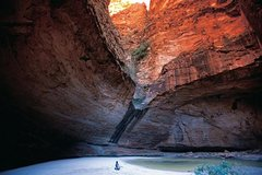 Imagen Bungle Bungle Day Trip from Broome by Fixed-Wing Aircraft
