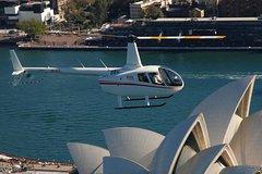 Ver la ciudad,Actividades,Tours con guía privado,Actividades aéreas,Actividades de aventura,Especiales,Paseo en Helicóptero