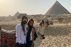 City tours,Theme tours,Historical & Cultural tours,Excursion to El Cairo,Excursion to Pyramids of Giza