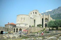 City tours,Excursions,Activities,Theme tours,Historical & Cultural tours,Full-day excursions,Nature excursions,