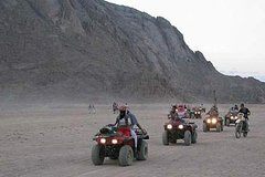 City tours,Tours with private guide,Specials,Desert 4WD safari,Safari en Quad