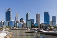 Imagen Full Day Perth & Fremantle Sight Seeing