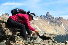 Imagen Tailored Full Day Hiking Adventure around Bariloche