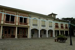 Imagen Guayaquil City Tour and Cocoa Route Half day tour