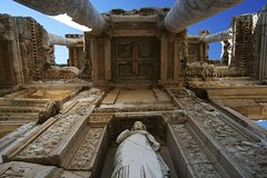 City tours,Activities,Full-day tours,Water activities,Excursion to Ephesus
