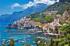 City tours,City tours,Excursions,Bus tours,Full-day tours,Full-day excursions,Excursion to Positano,Excursion to Amalfi Coast