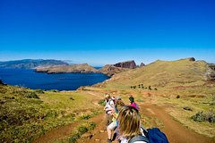 City tours,Excursions,Activities,Full-day excursions,Adventure activities,Nature excursions,