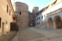 Tickets, museums, attractions,Tickets, museums, attractions,Tickets, museums, attractions,Tickets, museums, attractions,Major attractions tickets,Major attractions tickets,Museums,Theater, shows and musicals,Vilnius Tour