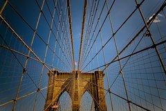 Dumbo And Brooklyn Bridge Park Photography Tour